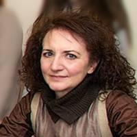 Margaret Hartigan