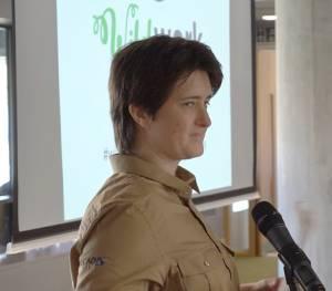 Karen Loxton